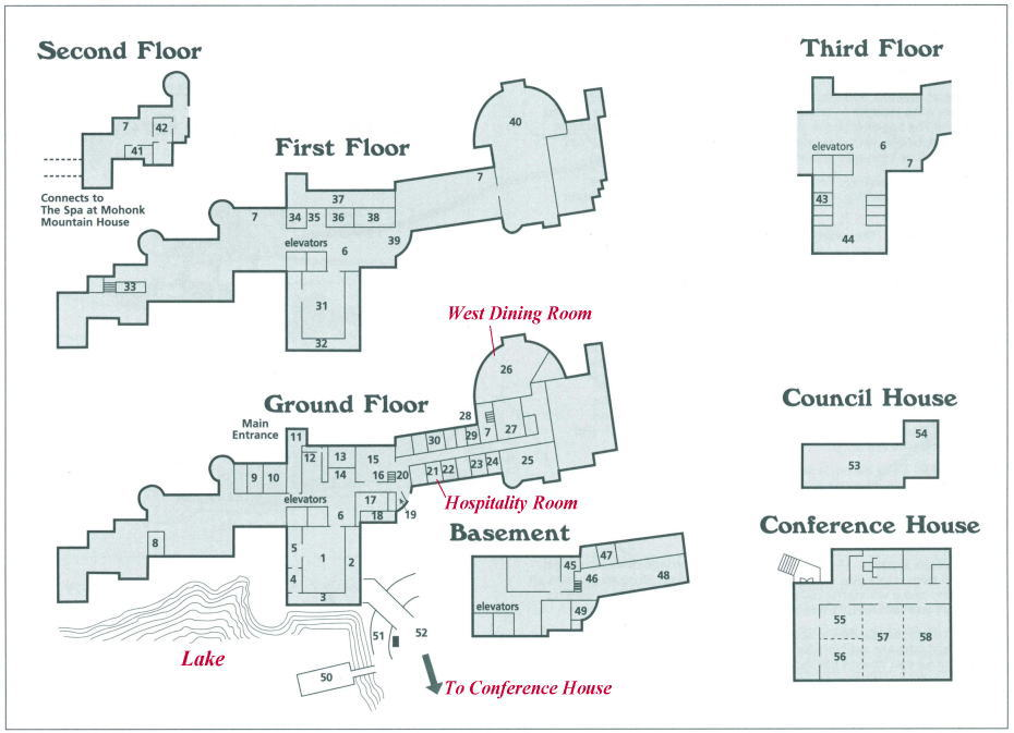 Interesting Travis Alexander House Floor Plan Contemporary - Best ...